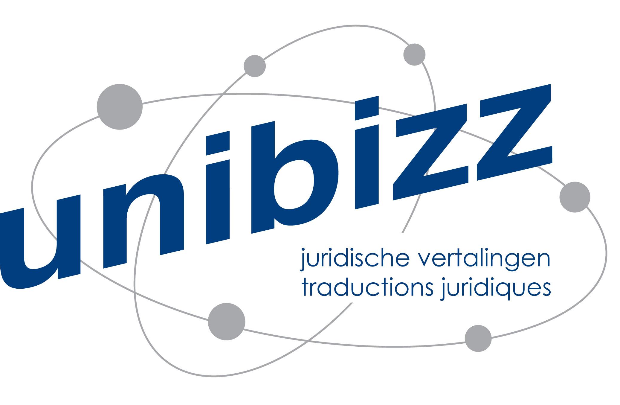 Unibizz