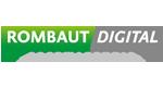 Rombaut