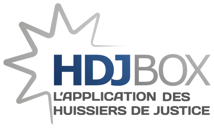 HDJBOX